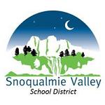 SV School District logo-WEB