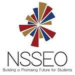 NSSEO_logo-WEB
