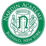 Nardin_Academy_logo-WEB