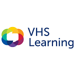 VHS-Learning-WEB