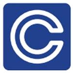 ClassComposer_logo-WEB