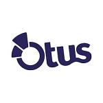 OTUS_logo-WEB