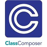 Class-Composer-logo-WEB