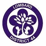 Lombard-SD-44_logo