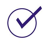 Approve_iT_logo-WEB