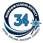 GlenviewSD34_logo_WEB