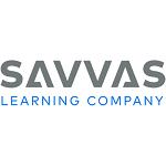 savvas_logo_WEB