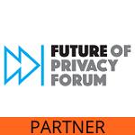 FPF_logo_PARTNER2021-WEB