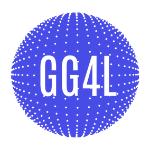 GG4L-logo-WEB
