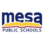 Mesa Public Schools logo-WEB