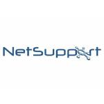 NetSupport_Inc_logo-WEB