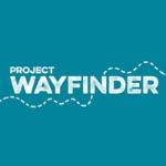 Project_Wayfinder_logo-WEB