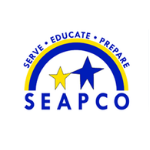 SEAPCO-logo-WEB