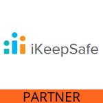 iKeepSafe_logo_PARTNER2021-WEB