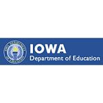 Iowa_DoE