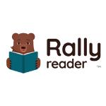 Rally_Reader_logo-WEB