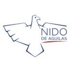 Int'l School Nido de Aguilas logo-WEB