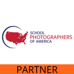 School_Photographers_of_America_logo2-WEB